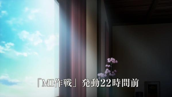 艦これ11-4.jpg